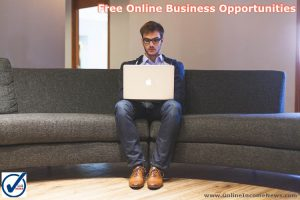 free-online-business-opportunities