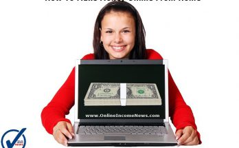 how-to-make-money-online-from-home