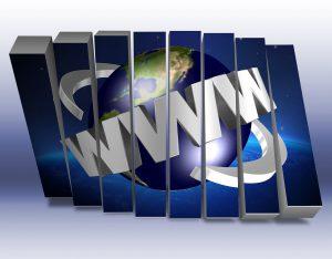 Free Ways To Make Money Online