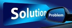Getting Started Online Solution