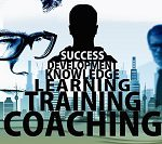 Is The Super Affiliate Network A Scam Coaching