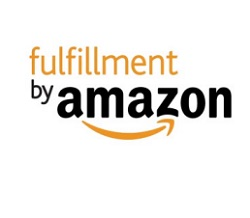 fullfilment-by-amazon-logo