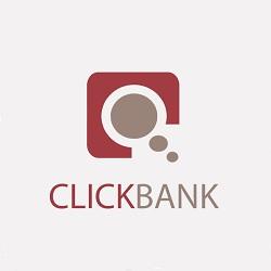 ClickBank Logo