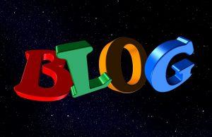 How To Earn Money Online Blogging