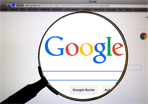 How To Find The Best Keywords For A Website Google Search
