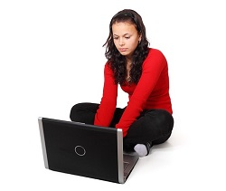online-business-ideas-for-women-blogging