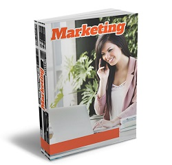 online-business-ideas-for-women-marketing