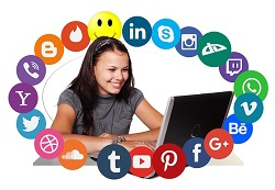 online-business-ideas-for-women-social-media-consulting