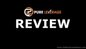 Pure Leverage Review