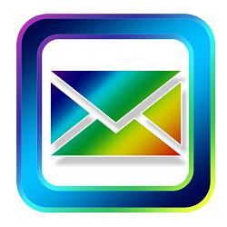 Pure Leverage Review Message Envelope