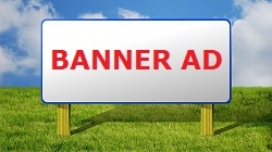 What Is The Best Way To Monetize A Website Banner Ads
