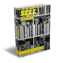 What Is The Best Way To Monetize A Website eBook