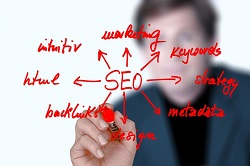 What Is The Best Way To Monetize A Website SEO