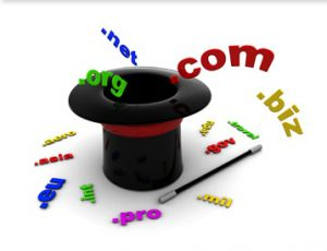 Want Cheap Domains