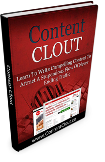 Content Clout