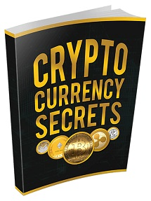 Cryptocurrency Secrets Guide