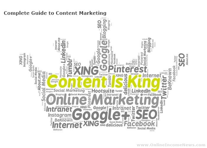 https://onlineincomenews.com/wp-content/uploads/2017/12/what-is-content-marketing-about-700x500.jpg