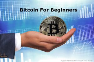 Bitcoin For Beginners Guide