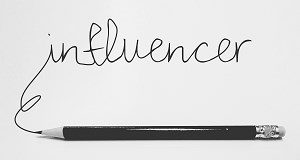 Influencers