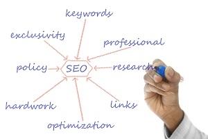 internet marketing expert job