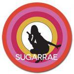 Sugar Rae