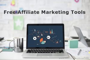 free affiliate marketing tools