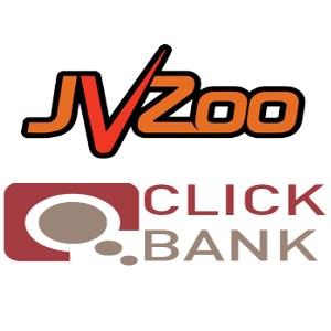jvzoo clickbank