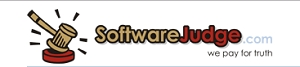 software judge