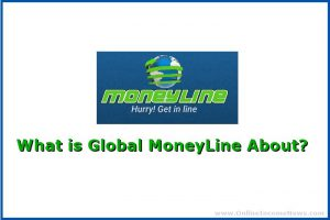 what is global moneyline about