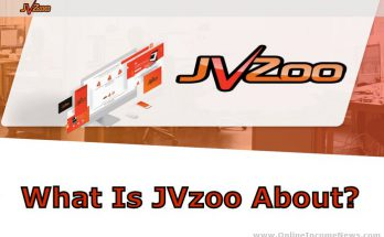 what is jvzoo about