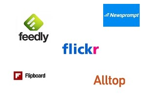 aggregator sites