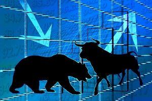 Independent Securities Broker