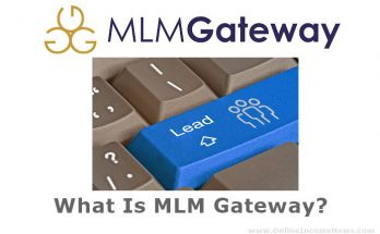 What is MLM Gateway