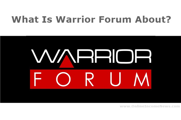 warrior goddess training free pdf online read