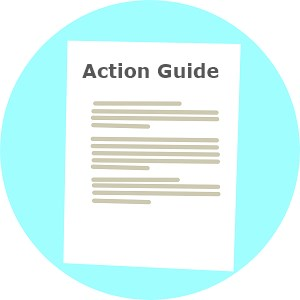 Action Guide