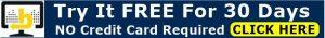 Free Trial Monitor Backlinks