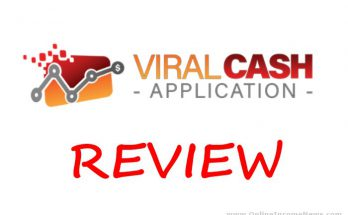 viral-cash-app-review