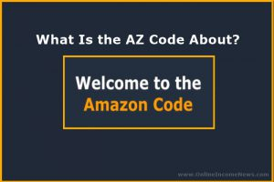 What is the AZ code about
