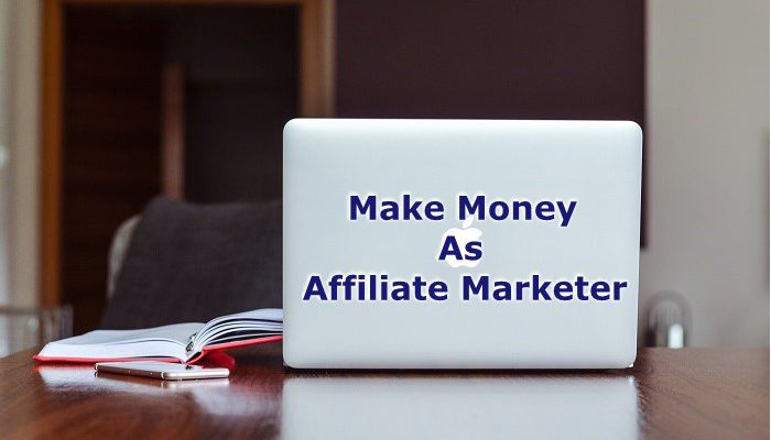 earn-money-as-affiliate-marketer