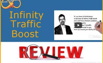 what-is-infinity-traffic-boost