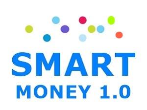 smart money 1.0