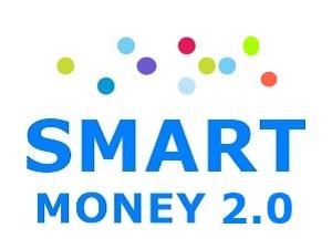 smart money 2.0