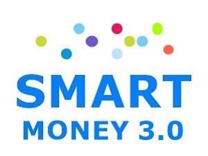 smart money 3.0
