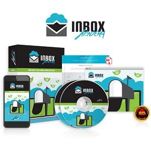 AWOL Academy Inbox Academy Product Image