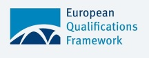 European Qualification Framework