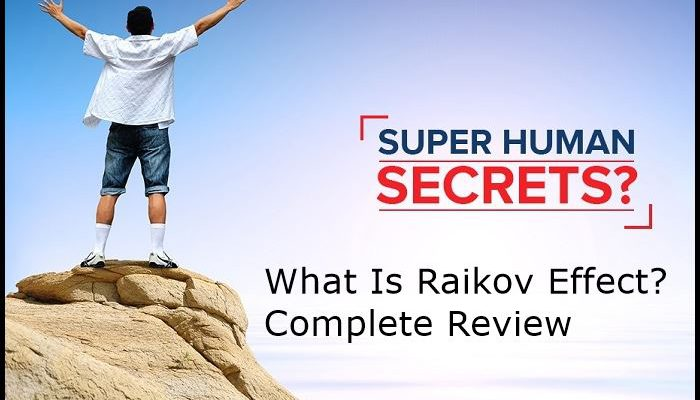 What Is Raikov Effect Complete Review