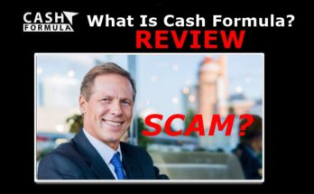 What Is Cash Formula Review