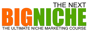 Next Big Niche Logo
