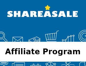 Share A  Sale Affiliate Program