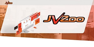 JVzoo affiliate program